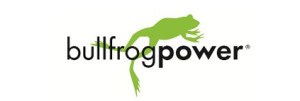 bullfrog-renewable2015