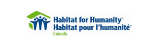 hfh-twb-charity