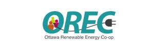orec-renewable2015