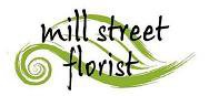 mill-street-florist